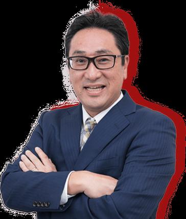 株式会社スタンディング・オン代表取締役 佐藤 文
